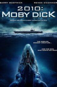 2010: Moby Dick zalukaj