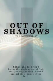 Out of Shadows zalukaj