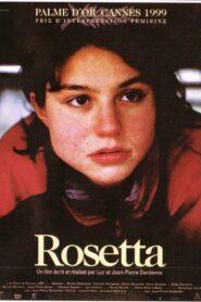 Rosetta zalukaj