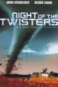Night of the Twisters zalukaj