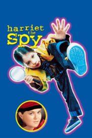 Harriet szpieg zalukaj