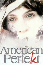 American Perfekt zalukaj