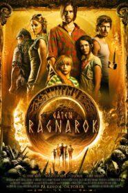 Legenda Ragnaroka zalukaj