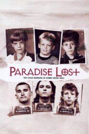 Paradise Lost: The Child Murders at Robin Hood Hills zalukaj