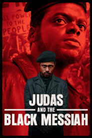Judas and the Black Messiah zalukaj