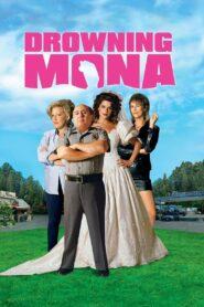 Drowning Mona zalukaj