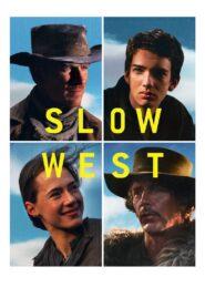 Slow West zalukaj