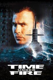 Time Under Fire zalukaj