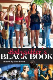 Babysitter's Black Book zalukaj