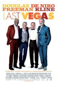 Last Vegas zalukaj