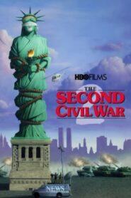 The Second Civil War zalukaj