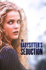 The Babysitter's Seduction zalukaj