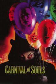 Carnival of Souls zalukaj