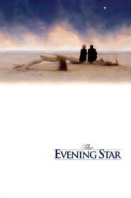The Evening Star zalukaj