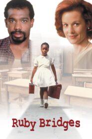 Ruby Bridges zalukaj