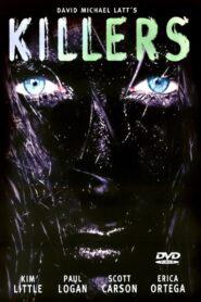 Killers zalukaj