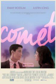 Comet zalukaj