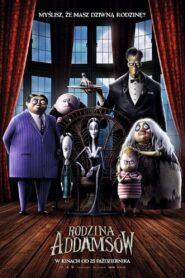 Rodzina Addamsów zalukaj