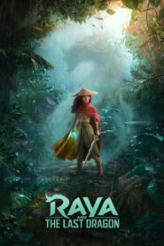 Raya and the Last Dragon zalukaj