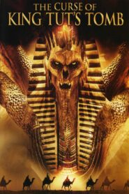 The Curse of King Tut's Tomb zalukaj
