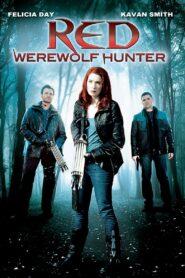 Red: Werewolf Hunter zalukaj