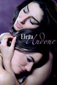 Elena Undone zalukaj