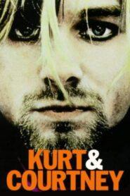 Kurt & Courtney zalukaj