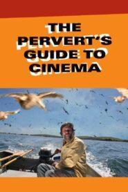 The Pervert's Guide to Cinema zalukaj