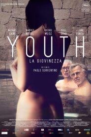 Młodość zalukaj