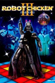 Robot Chicken: Star Wars Episode III zalukaj