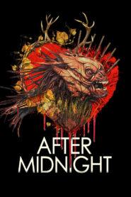 After Midnight zalukaj