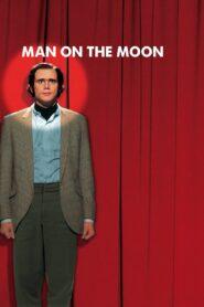 Człowiek z księżyca zalukaj