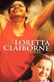 The Loretta Claiborne Story zalukaj