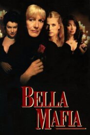 Bella Mafia zalukaj