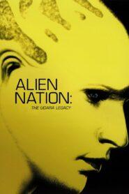 Alien Nation: The Udara Legacy zalukaj