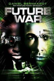 Future War zalukaj