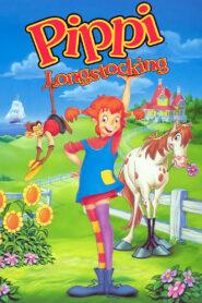 Pippi Longstocking zalukaj