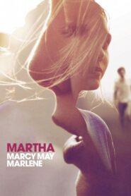 Martha Marcy May Marlene zalukaj
