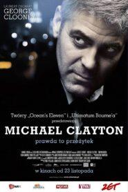 Michael Clayton zalukaj