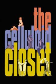 The Celluloid Closet zalukaj