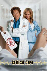 Critical Care zalukaj