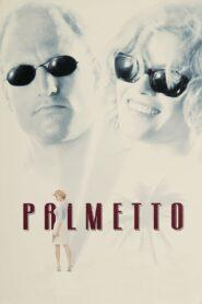Palmetto zalukaj