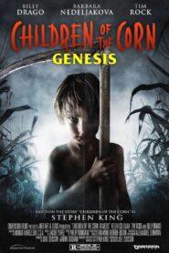 Dzieci Kukurydzy VIII: Geneza zalukaj
