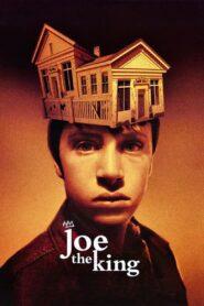 Joe the King zalukaj