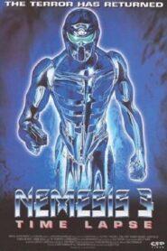 Nemesis 3: Pętla czasu zalukaj
