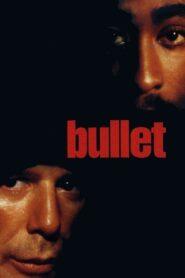 Bullet zalukaj