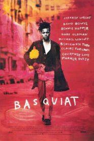 Basquiat zalukaj