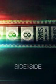 Side by Side zalukaj