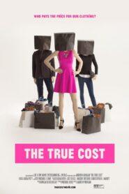 The True Cost zalukaj
