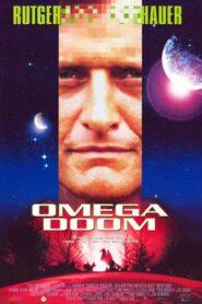 Omega Doom zalukaj